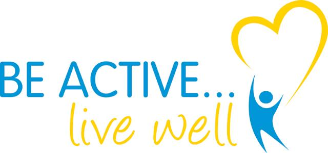 be-active-live-well-logo
