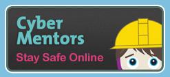 cyber-mentors