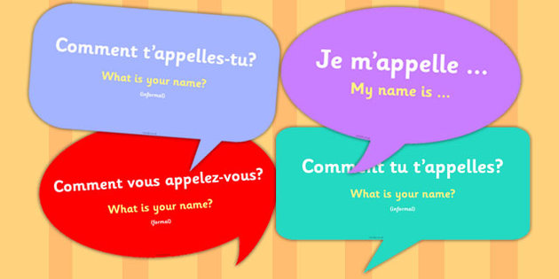 St catherines catholic primary school languages simple conversations in french phpthumbgeneratedthumbnailjpg m4hsunfo Images